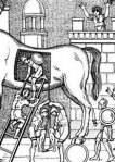 torjan-horse